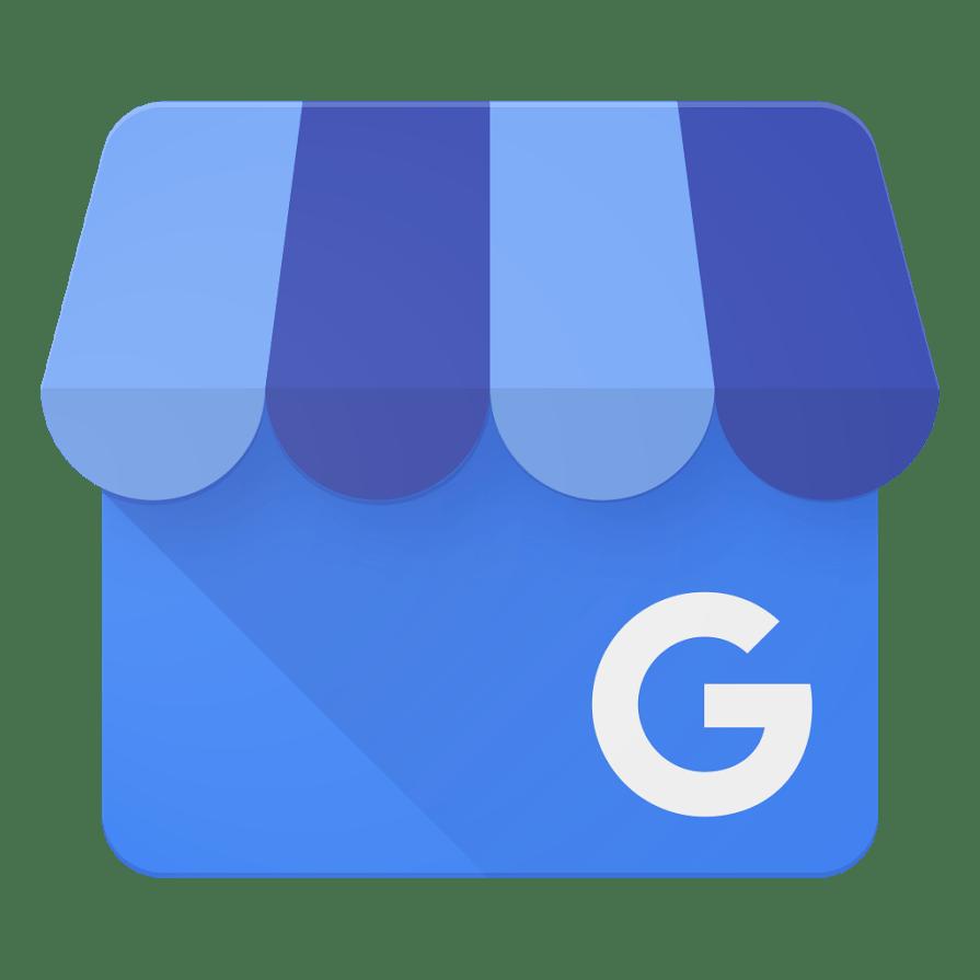 google-my-business-icon