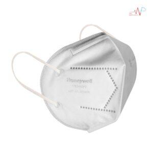 Honeywell FF2400 Mask