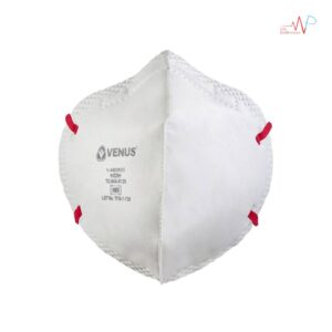 N95 Niosh Mask Venus